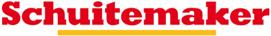 logo-sr-schuitenmaker