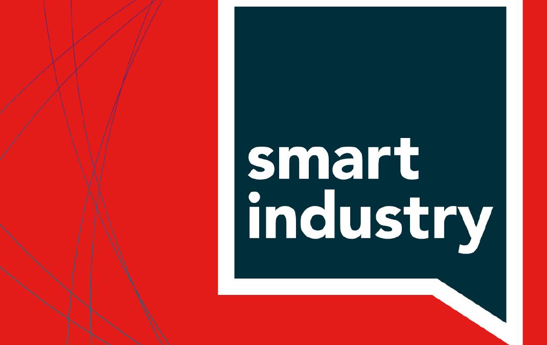 Boost voor Smart Welding Factory: Regionale Actieagenda Smart Industry Oost-Nederland